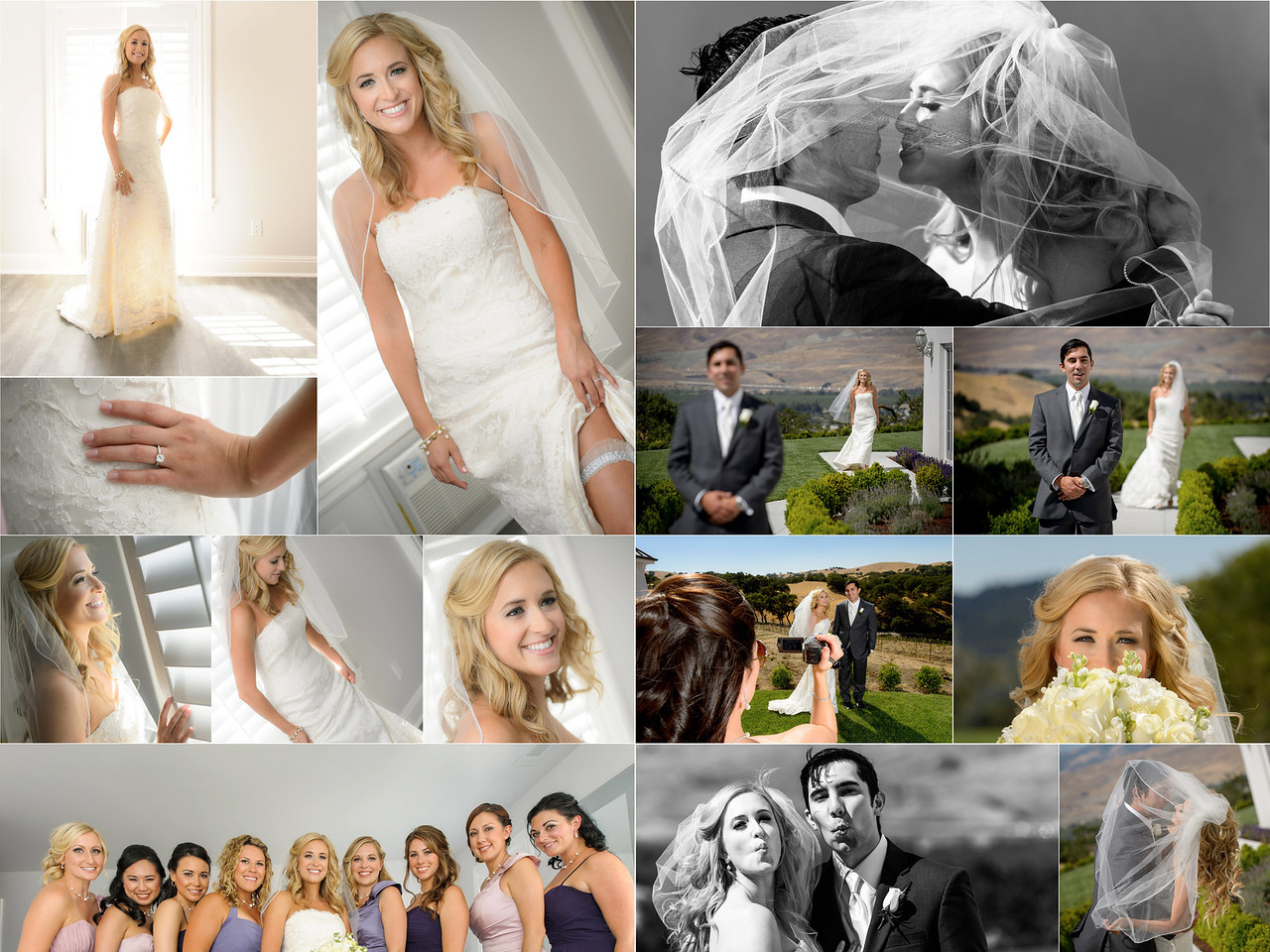 Jamie_and_Greg_Willow_Heights_Mansion_Morgan_Hill_Wedding_Photography_4x6_Photo_Board_03