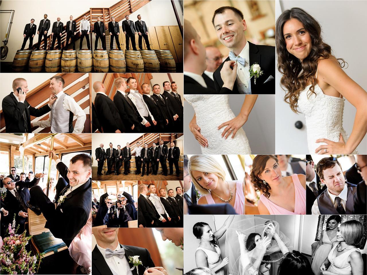 Jenny_and_Dimitriy_Wedding_Photography_4x6_Photo_Board_02