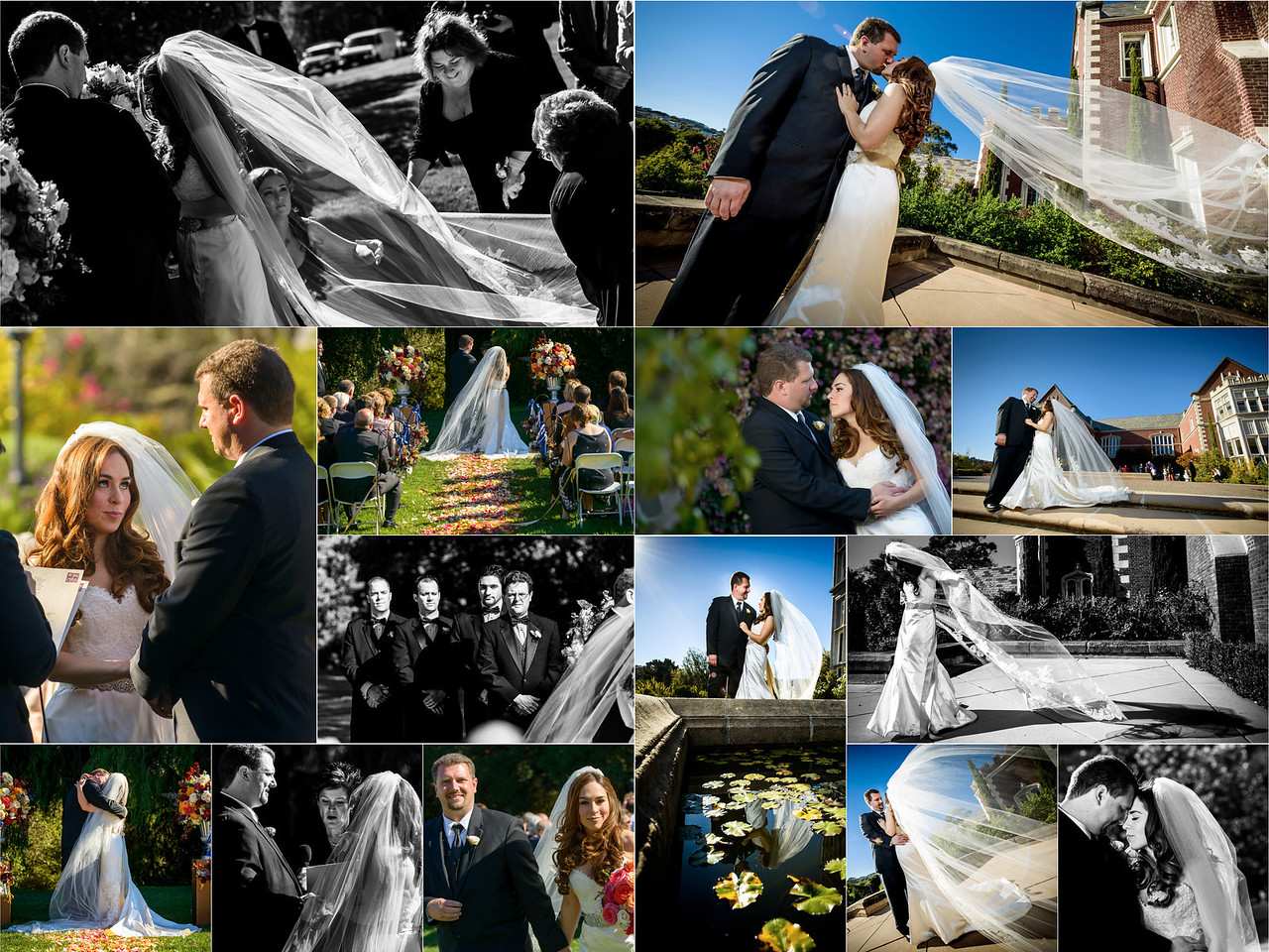 Danielle_and_Tony_Wedding_Photography_4x6_Photo_Board_03
