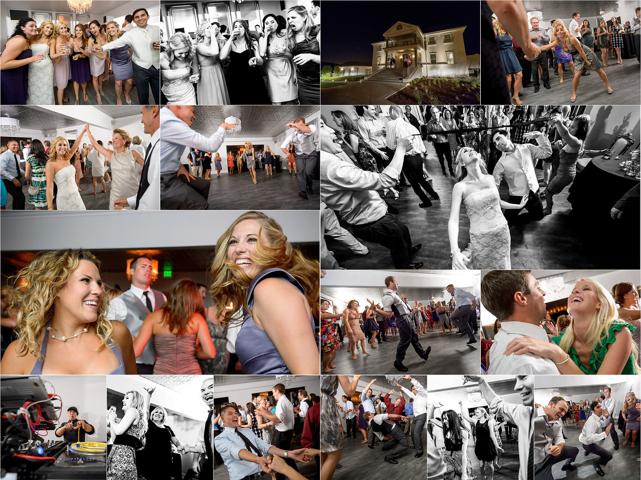 Jamie_and_Greg_Willow_Heights_Mansion_Morgan_Hill_Wedding_Photography_4x6_Photo_Board_08