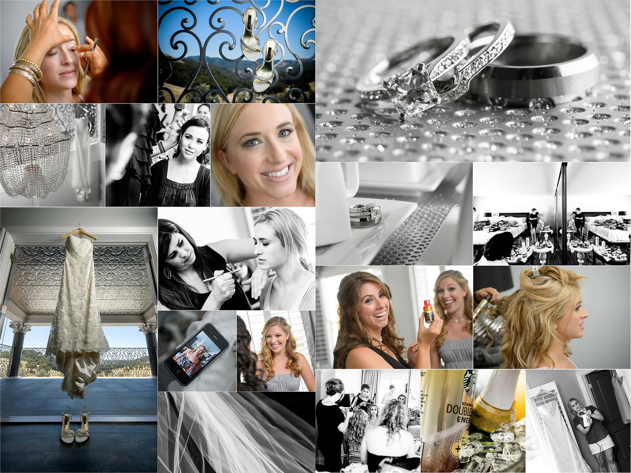 Jamie_and_Greg_Willow_Heights_Mansion_Morgan_Hill_Wedding_Photography_4x6_Photo_Board_01