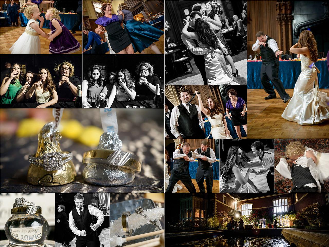 Danielle_and_Tony_Wedding_Photography_4x6_Photo_Board_07