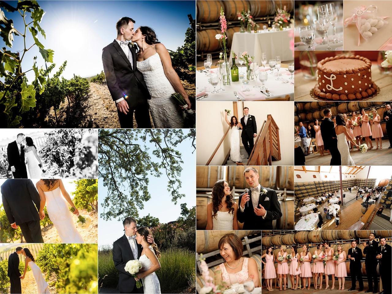 Jenny_and_Dimitriy_Wedding_Photography_4x6_Photo_Board_06