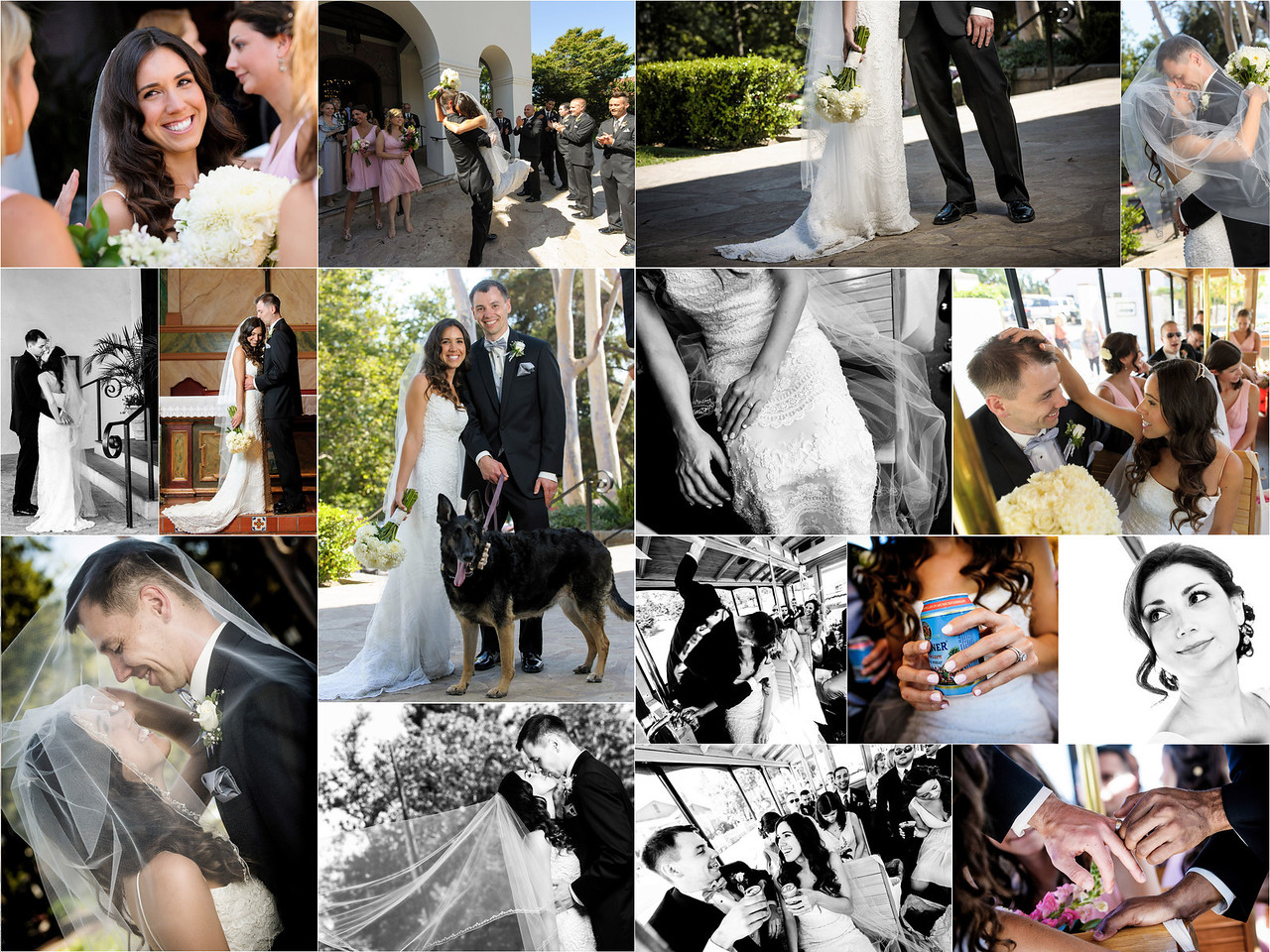 Jenny_and_Dimitriy_Wedding_Photography_4x6_Photo_Board_04