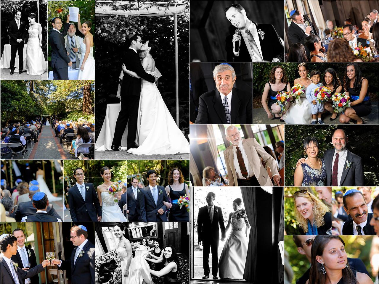 Alyssa_and_Paul_Wedding_Photography_4x6_Photo_Board_05