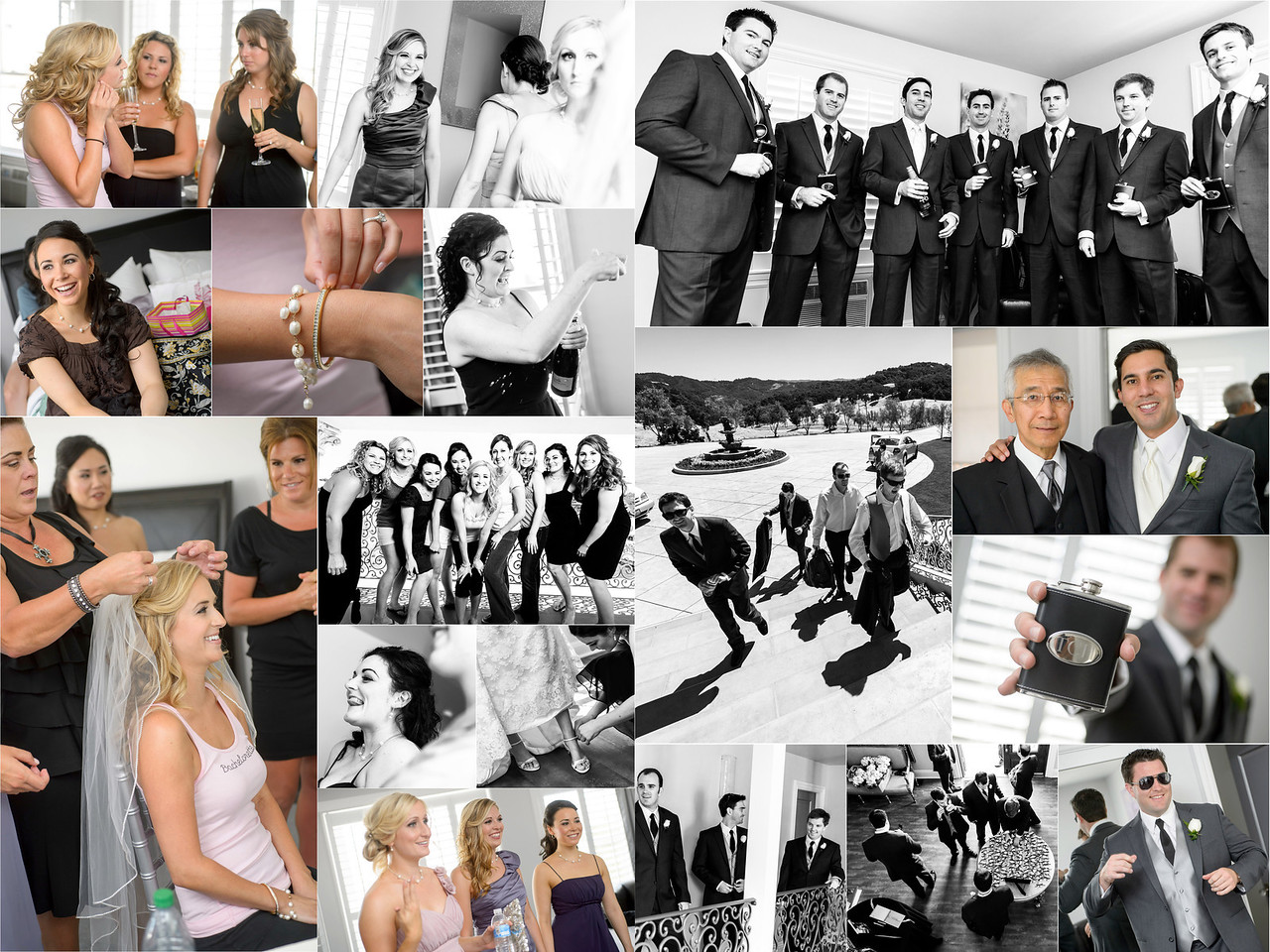 Jamie_and_Greg_Willow_Heights_Mansion_Morgan_Hill_Wedding_Photography_4x6_Photo_Board_02