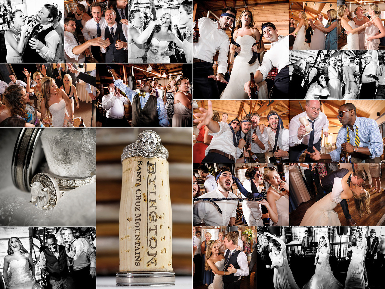 Erica_and_Justin_Byington_Winery_Los_Gatos_Wedding_Photography_4x6_Photo_Board_08