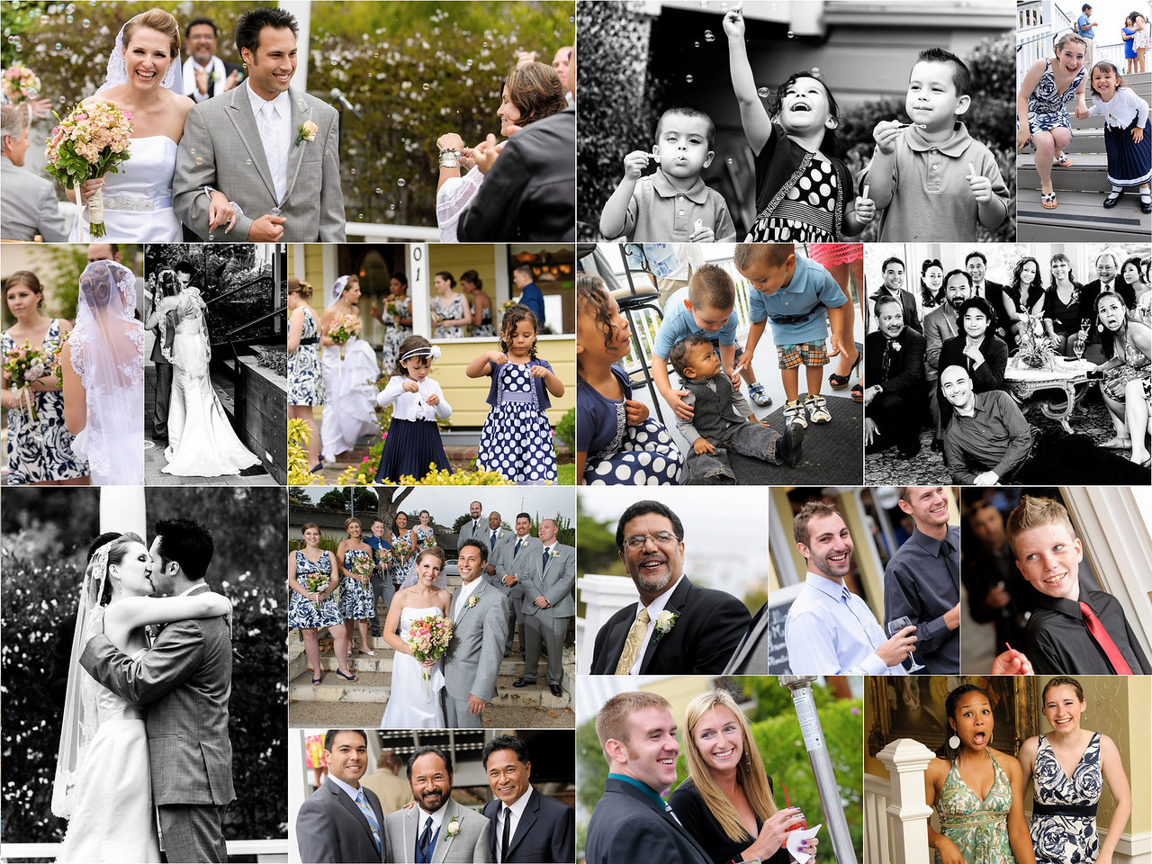 Amy_and_Elliott_Perry_House_Monterey_Wedding_Photography_4x6_Photo_Board_04