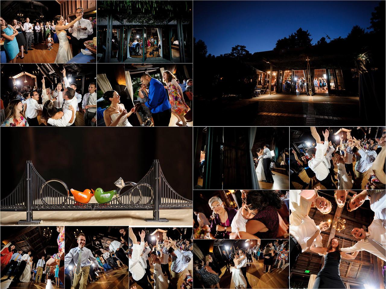 Alyssa_and_Paul_Wedding_Photography_4x6_Photo_Board_07