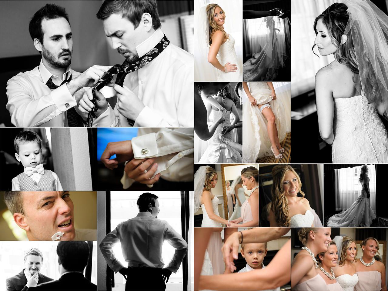 Erica_and_Justin_Byington_Winery_Los_Gatos_Wedding_Photography_4x6_Photo_Board_02