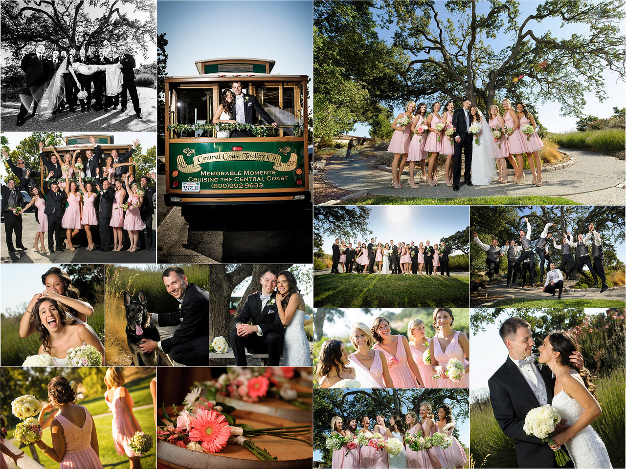 Jenny_and_Dimitriy_Wedding_Photography_4x6_Photo_Board_05