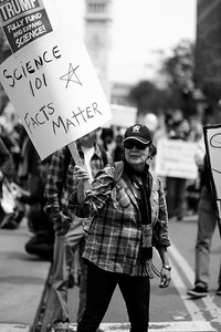 March for Science Day
