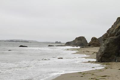 Beach 2011