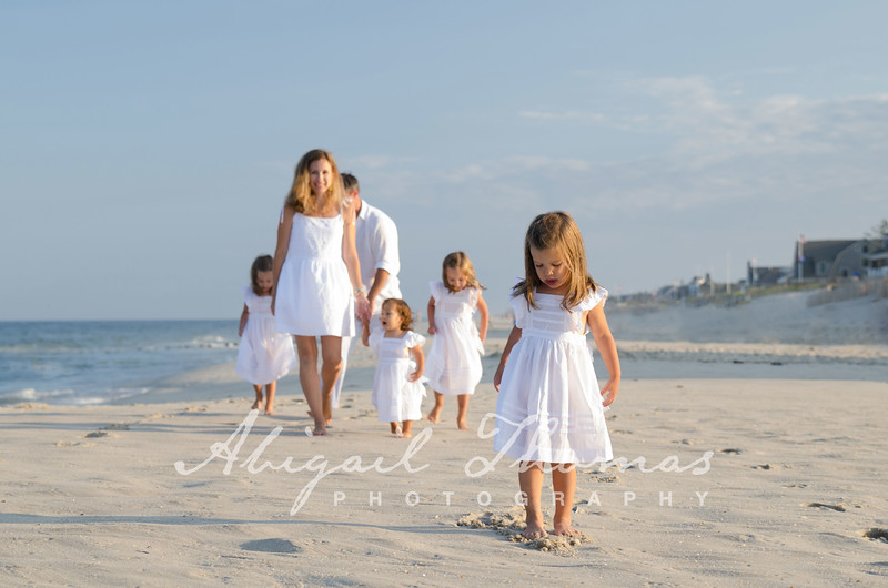 Beach_whites-9426