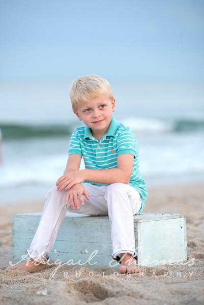 Beach_Turq-White-2260