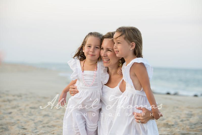 Beach_whites-5937