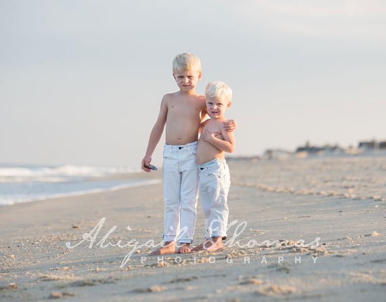 Beach_Whites-1630