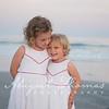 Beach_turq-white-6478