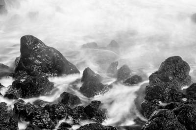 Sea Mists