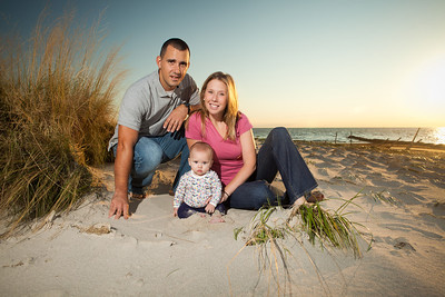 Bowers Beach DE