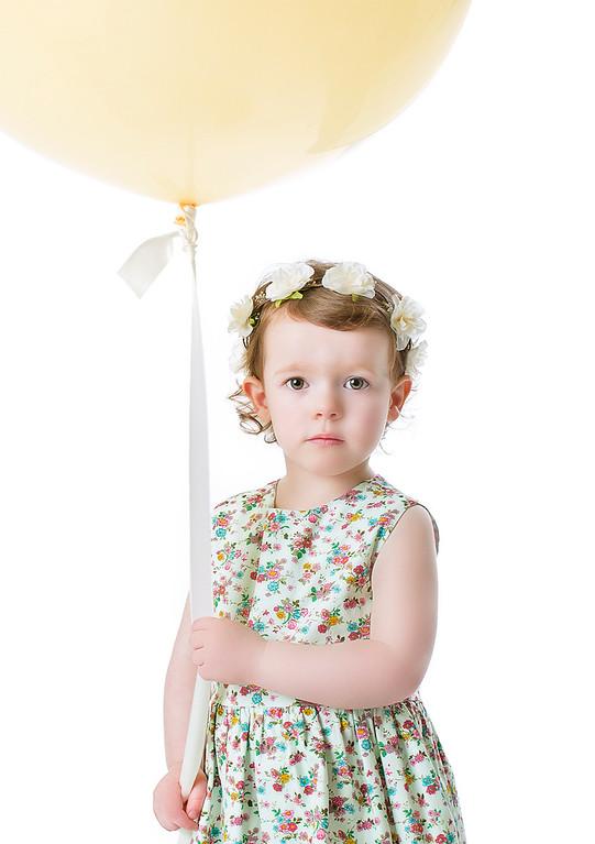 Client- LinzyO - Children's Wear Designer