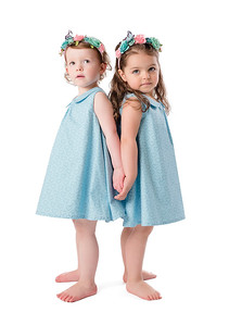 Client- LinzyO - Children's Wear Designer