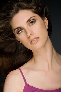 Jolynn Carpenter - Beauty