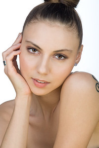 Dani Dvash - Beauty