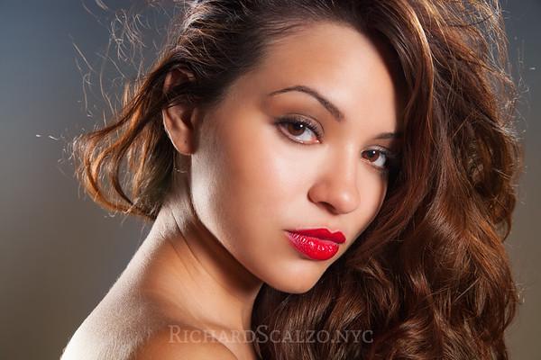 Photographer: Richard Scalzo Model: Mandee Editing: Richard Scalzo Makeupby Storm