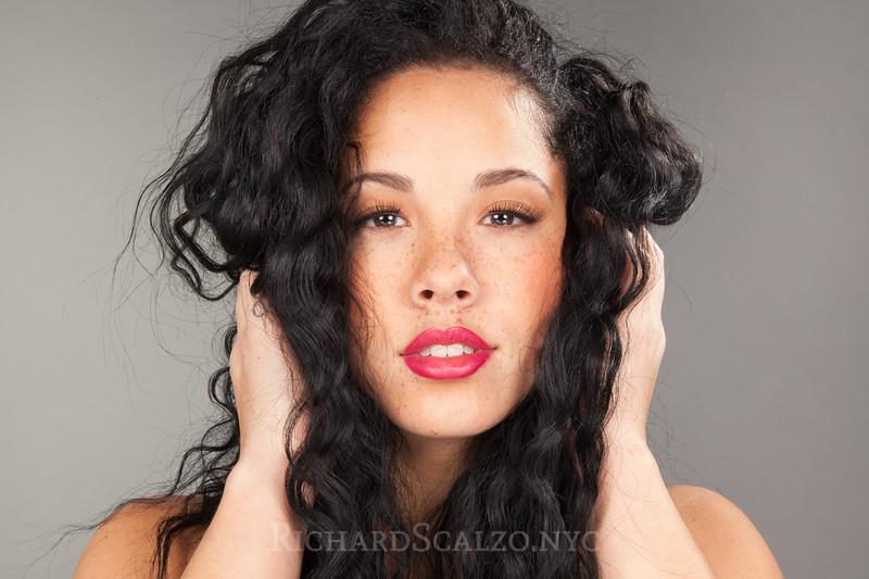 Photographer: Richard Scalzo<br /> Model: Lauren<br /> Editing: Richard Scalzo<br /> Makeupby Storm