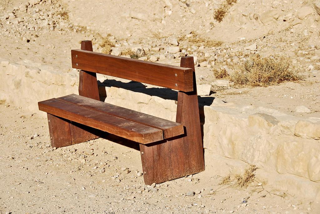 Petra, Jordan (c) Daniel Yoffee