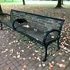 Fairmount Park, Philadelphia, PA (C) Daniel Yoffee