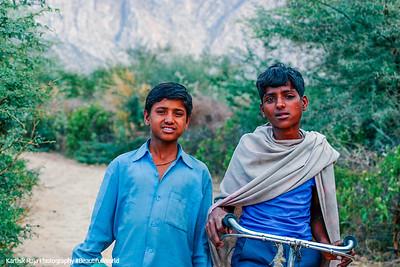 Alwar, Rajasthan