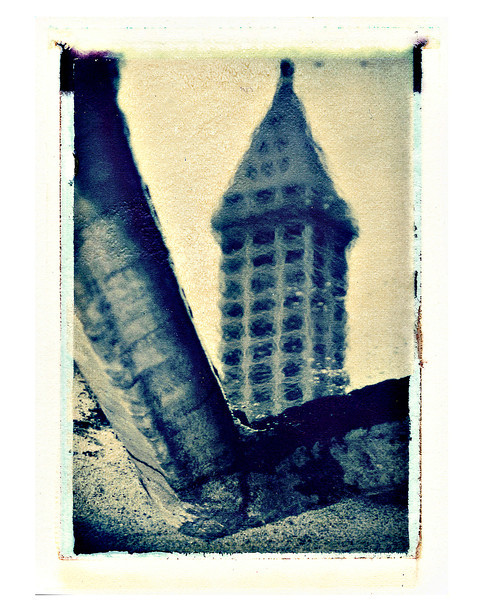 #266 The Smith Tower