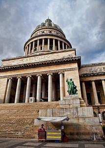 #228 The Capitolio