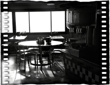 #284 SoundView Cafe