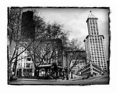 #276 Pioneer Square