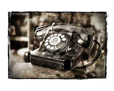 #282 Smart Phone