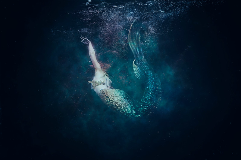 Mermaid_MG_0527_1WEB.jpg
