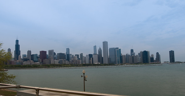 ChicagoSkyLineBase