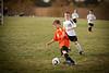 Fire Soccer-2-138