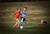 Fire Soccer-2-14