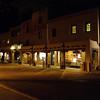 La Fonda Hotel - Taos Plaza