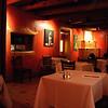 El Meze Restaurant - Taos