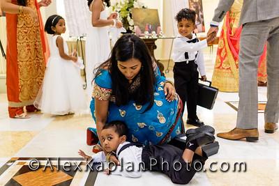 Wedding at the Grove, Cedar Grove, NJ