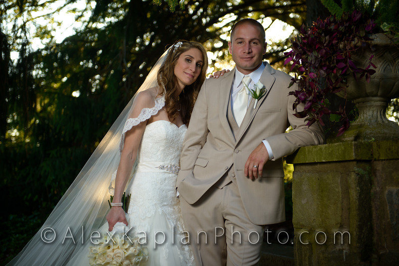 """Wedding at the  Skylands Manor - 5 Morris Road, Ringwood, NJ 07456 By Alex Kaplan, Photo Video Photo Booth Specialists  <a href=""""http://www.AlexKaplanWeddings.com"""">http://www.AlexKaplanWeddings.com</a>"""