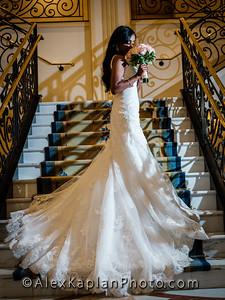 WEDDING AT THE GROVE CEDAR GROVE, NJ