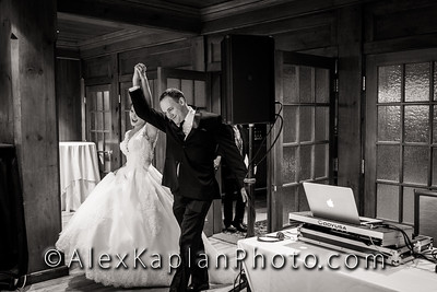 Wedding at the  Mohonk Mountain House, New Paltz, NY 12561