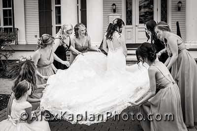 wedding at the The Radisson Freehold NJ, Freehold Township, NJ