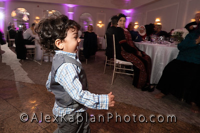 Wedding at the Valley Regency Clifton By Alex Kaplan Photo Video -16